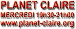 www.planet-claire.org